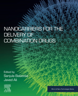 NANOCARRIERS FOR THE DELIVERY OF COMBINATION DRUGS