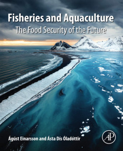 FISHERIES AND AQUACULTURE THE FOOD SECURITY OF THE FUTURE