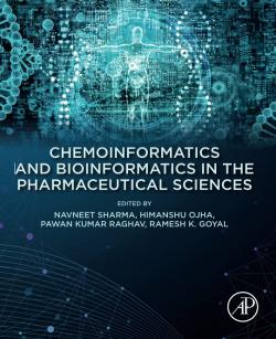 CHEMOINFORMATICS BIOINFORMATICS PHARMACEUTICAL SCIENCES