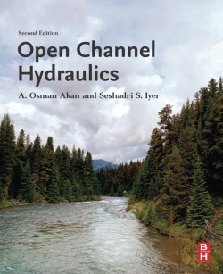 OPEN CHANNEL HYDRAULICS 2ND.EDITION