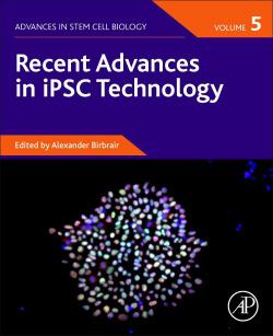 RECENT ADVANCES IN IPSC TECHNOLOGY