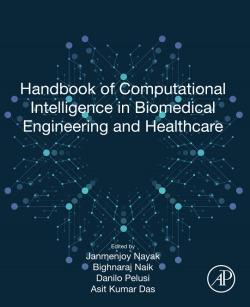 HANDBOOK COMPUTATIONAL INTELLIGENCE BIOMEDICAL ENGINEERING