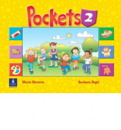 POCKETS 2.(STUDENT´S)