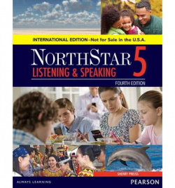 (15).NORTHSTAR 5.ST.(LISTENING & SPEAKING).INTERNATIONAL
