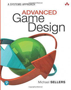 Advanced game design: a systems approach