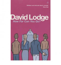 (lodge)/how far can you go?