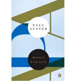 (auster).moon palace