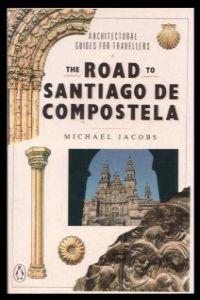 (jacobs).road to santiago: compostela architectural.pallas