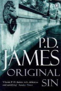 (james,p.d)/original sin penlec