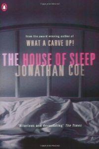 (coe)/house of sleep
