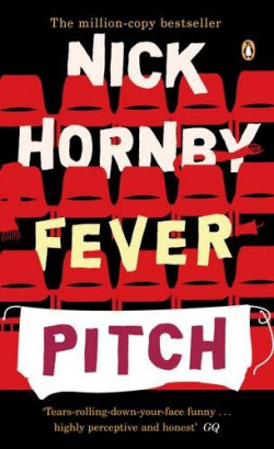 (hornby).fever pitch