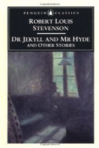 (stevenson)/dr.jekill and mr.hyde