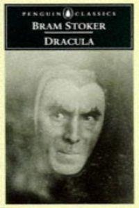 (stoker)/dracula