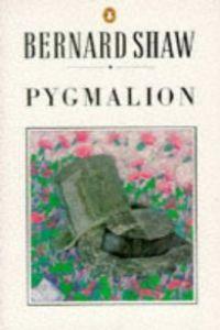 (SHAW)/PYGMALION PEN