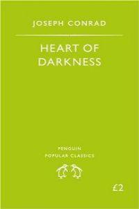 (conrad)/heart of darkness (ppc)