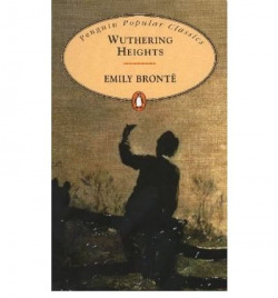 (bronte)/wuthering heights.(ppc)