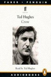 (audio).crow (2 cassettes.completo) penk7