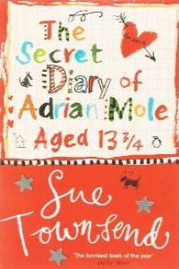 The secret diary adrian mole