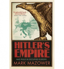 Hitler´s empire
