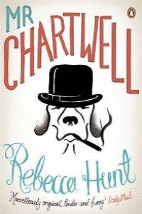 (hunt).mr. chartwell