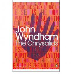 (wyndham).chrysalids
