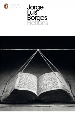 (borges)/fictions penlec