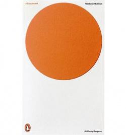 Clockwork orange: critical edition