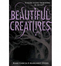 (garcia).beautiful creatures