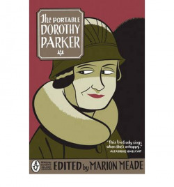 (parker).portable, the.(penguin classics)