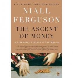 (ferguson).ascent of money