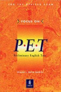 (N)FOCUS ON PET.ST