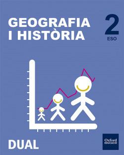(VAL).(16).GEOGRAFIA HISTORIA 2N.ESO.(INICIA) DUAL