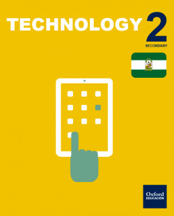 (AND).(17).TECHNOLOGY 2ºESO.(INICIA) DUAL
