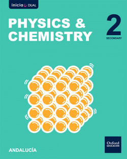 (AND).(17).PHYSICS & CHEMISTRY 2ºESO.(CONSOLIDACION)