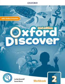 (19).oxford discover 2ºprim.(workbook+online pract.)2nd.ed