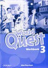 (WB).(13).WORLD QUEST 3 WORKBOOK