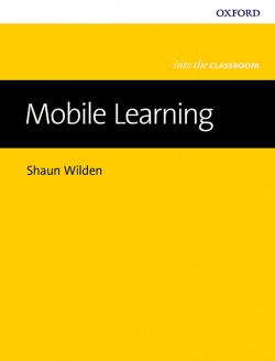MOBILE LEARNING (BRINGING INTO CLASSROOM)