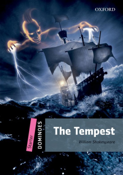 Dominoes Starter: the Tempest Multi-ROM Pack