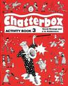*CHATTERBOX 3.WB