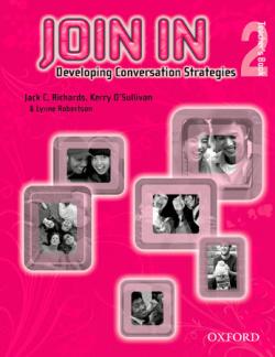 Join In 2: Teachers Book