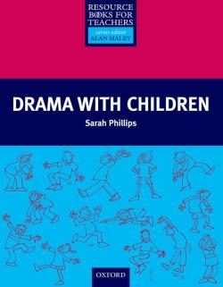 Resource Books for Teachers: Drama with Children