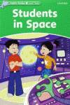 PACK DOLPHIN READERS LEVEL 3 + CD