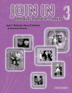 Join In 3: Teachers Book