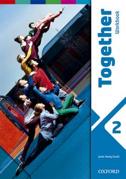 Together 2. Workbook