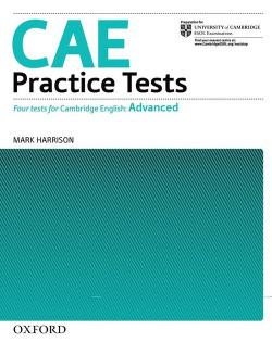 (08).CAE PRACTICE TESTS.(-KEY)