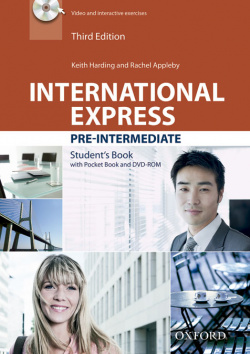 (14).INT.EXPRESS PRE-INTER.(STUDENTS+CD)
