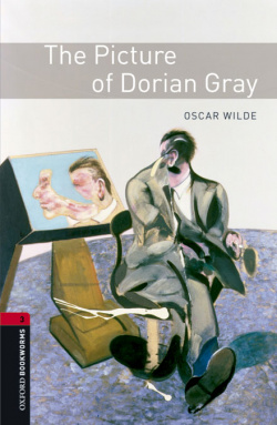 Oxford Bookworms Library 3: Picture of Dorian Gray Digital P