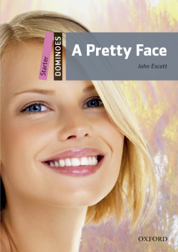 Dominoes Starter. A Pretty Face MP3 Pack