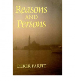 REASONS AND PERSONS.(IMPORTACION)