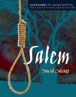 Oxford Playscripts: Salem